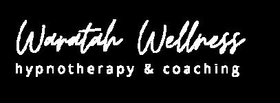 Waratah Wellness